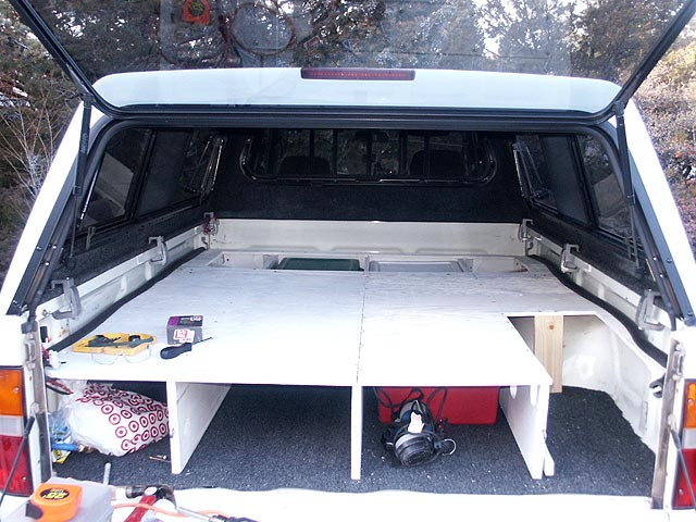 custom toyota matched tacoma speed tbt around camper news back town shell high blogs a with